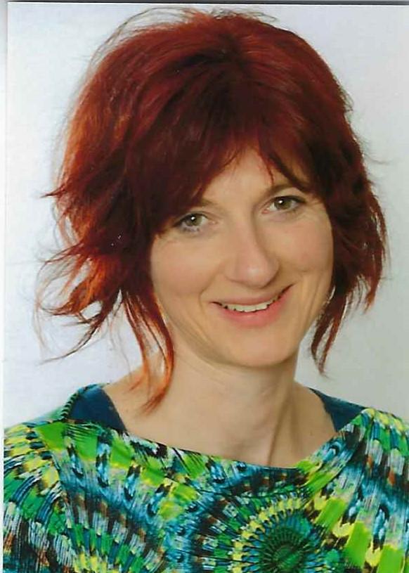 Birgit Hoelle